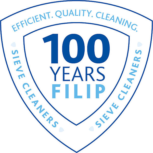 FILIP celebrates its 100th anniversary